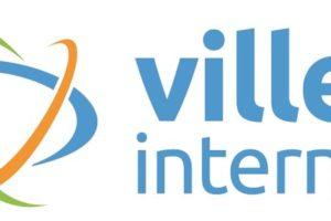 logo-villes-internet