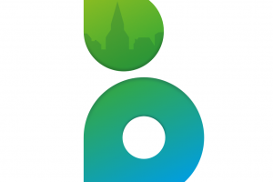 logo-beez-icone