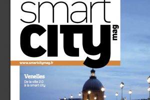 smart-city-venelles