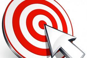 marketing-cible-internautes-684x513-1