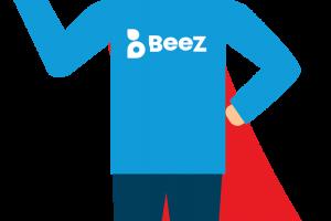 beezman