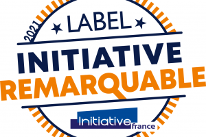 logo_label_fond_blanc